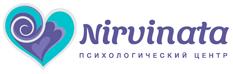 Тренинговый центр Нирвината