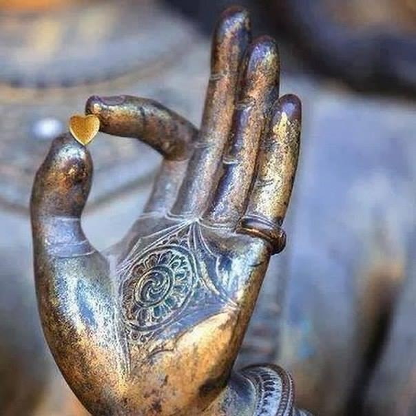poxudet s meditatziey