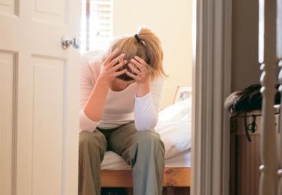 depressiya-rasvod