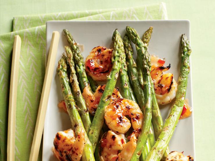 легкая еда для похудения рецепты