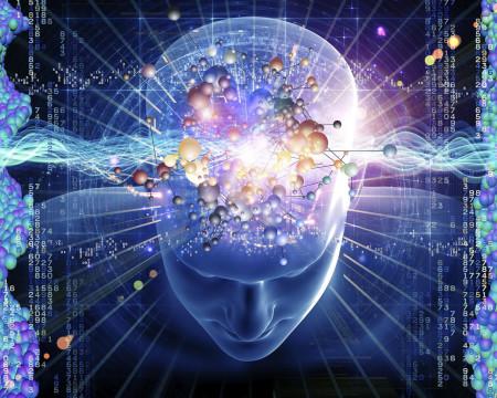 sposobnosti_mozga