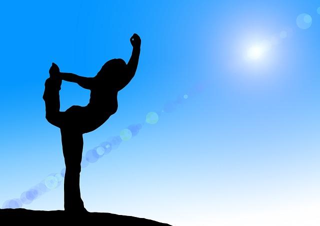 yoga-kontzentration