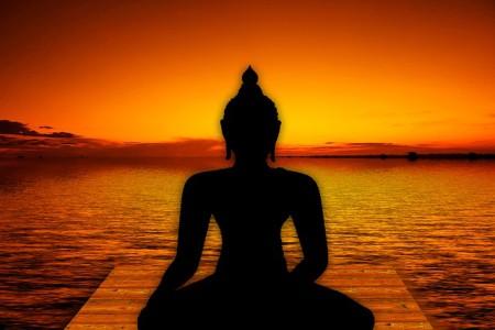 passiv_meditation