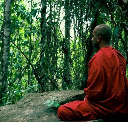 meditation-17