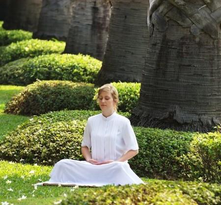 meditation-smile