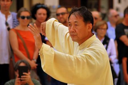 tai-chi-meditation