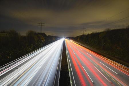 highway-2197683_640