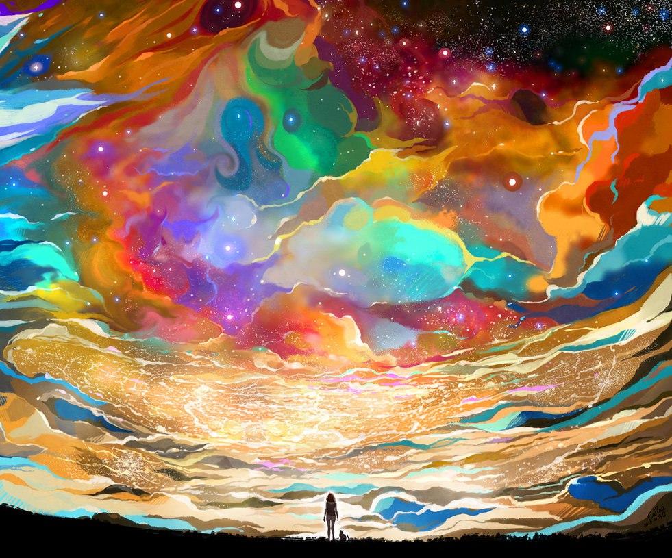 meditaziya na ydachu