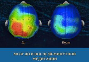 5 munyt i mozg ,blagodaren
